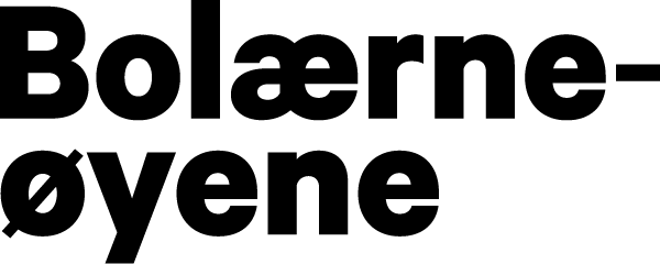 Bolærne-øyene